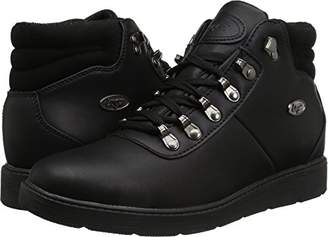 Lugz Women's Theta Fashion Boot