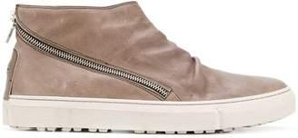 Fiorentini+Baker Bingo sneakers