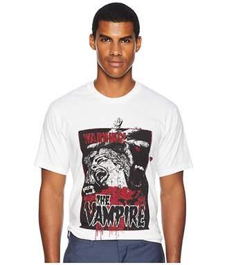 4caeb404d02 Vampire T Shirts - ShopStyle