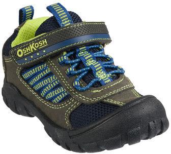 Osh Kosh Sporty Sneakers
