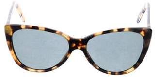 L.G.R Sunglasses Alexandria Polarized Sunglasses