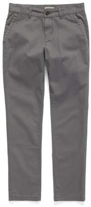 Tucker + Tate Chino Pants