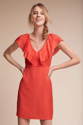 Jenny Yoo Gabby Dress