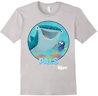 Disney Finding Dory Pals Destiny Graphic T-Shirt