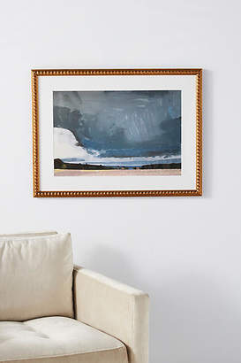 Artfully Walls Approach Wall Art