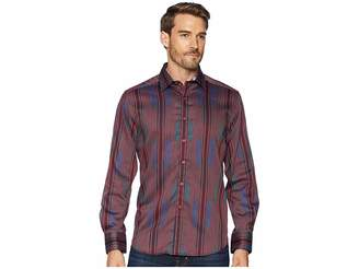 Robert Graham Rahman Shirt