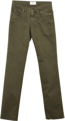 Jeckerson Casual pants - Item 36878405