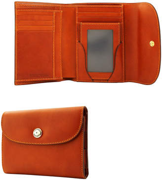 Dooney & Bourke Alto Removable Credit Card Wallet