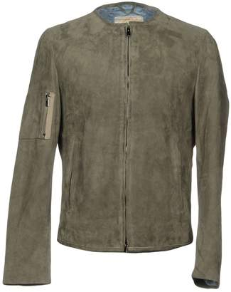 Vintage De Luxe Jackets - Item 41754676GB