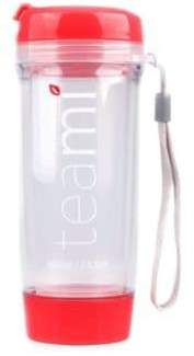 Travel Tumbler Hot & Cold BPA-Free Tumbler