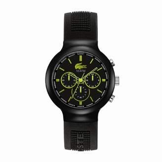 Lacoste Borneo Watch