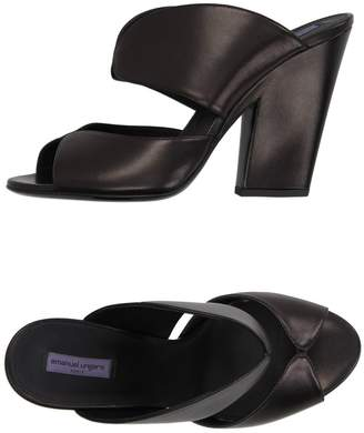 Ungaro Sandals