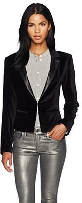 Paige Women's Camilia Jacket