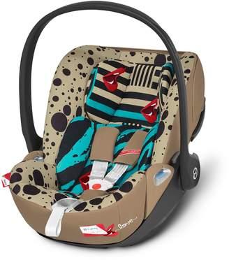 Cybex One Love Cloud Z i-Size Car Seat