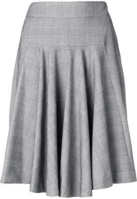 Steffen Schraut Ginza Fancy skirt