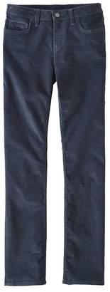 Patagonia Women's Corduroy Pants - Short