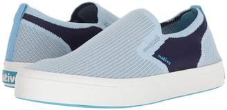 Native Miles 2.0 Liteknit Shoes
