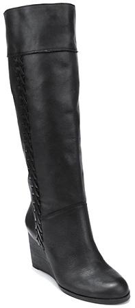 Lucky Brand Sanna Boots*