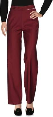 Each X Other Casual pants - Item 36999345KL