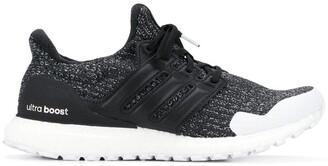 adidas 4.0 Nights Watch sneakers