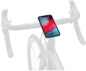 Quadlock Quad Lock Bike Mount Kit for iPhone XS Max