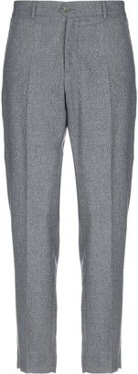 Daniele Alessandrini Casual pants - Item 13330576CX