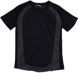 Yes London T-shirts - Item 12096953OV