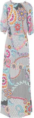 Desigual Long dresses - Item 34943121DV