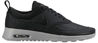 Nike Womens Air Max Thea Premium Sneaker