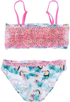 Billieblush Bikinis - Item 47223773EK