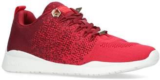 Carvela Lolita Sneakers