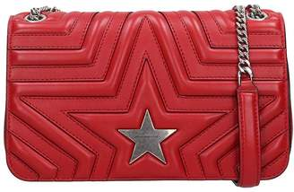 Stella McCartney Medium Stella Star Bag