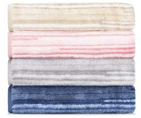 Hudson Park Collection Fine Stripe Hand Towel - 100% Exclusive