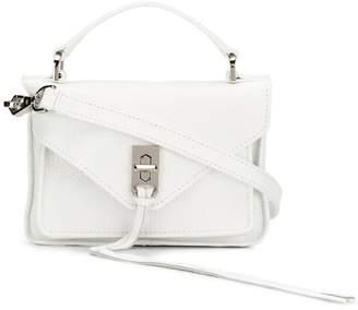 Rebecca Minkoff Darren crossbody bag