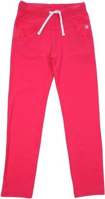 Champion Casual pants - Item 13010468TB