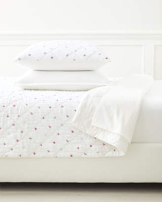 Serena & Lily Lucy Quilt
