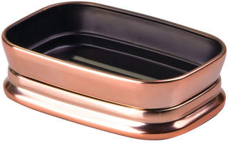 InterDesign Sutton Soap Dish