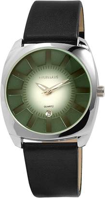 Excellanc 295326500006 - Men's Watch