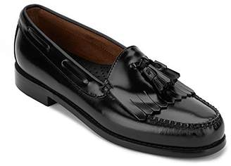 Bass G.H. & Co. Men's Layton Kiltie Tassel Loafer