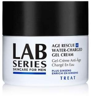 Lab Series Age Rescue Plus Water Charged Gel Cream