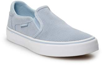 Vans Asher DX Women's Skate Shoes