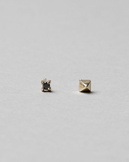 Wendy Nichol / Mix & Match Studs