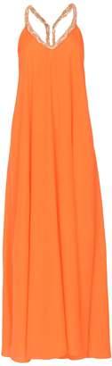 ELLA LUNA Long dresses