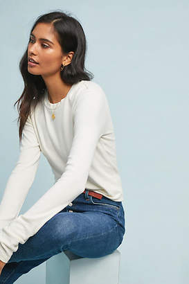 Stateside Ribbed Top