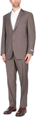 Canali Suits