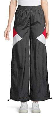 Champion Warm-Up Pants
