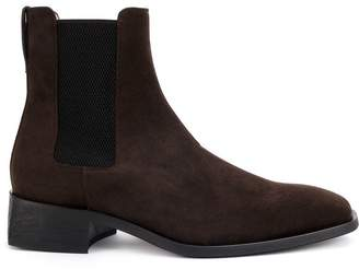 Stella McCartney Chelsea boots
