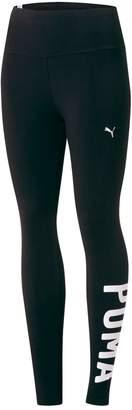 Puma Women's Athletic Leggings