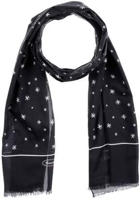 Façonnable Oblong scarves - Item 46567237
