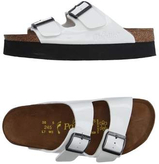 Birkenstock Shoes For Women - ShopStyle UK 75a77f084cc